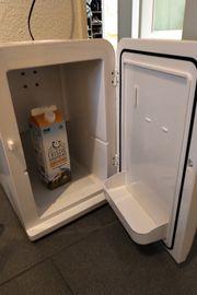 Minikühlschrank Mobicool