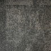 Interface Teppichfliesen mit einem robusten