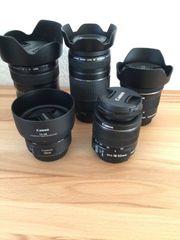 Canon EOS 80D 24 2MP
