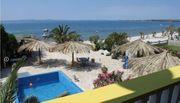 Kroatien Urlaub - Appartement mit Pool