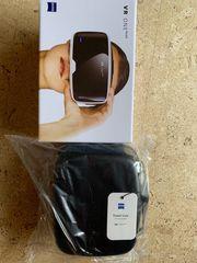 Zeiss VR-Brille One plus mit