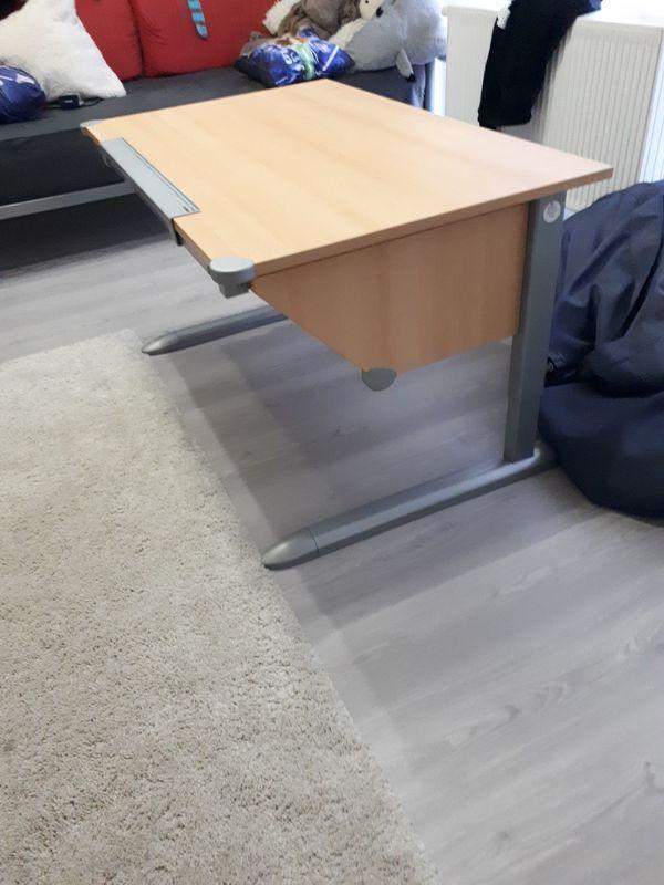 Schreibtisch Kinderzimmer in Stutensee - Kinder-/Jugendzimmer kaufen ...