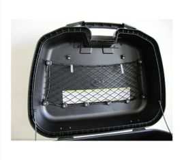 Givi Koffer Top-Case Trekker Monokey: Kleinanzeigen aus Wolfurt - Rubrik Motorräder Verschiedenes