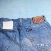Jeans Lee 32 32