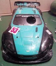 kyocho Aston Martin