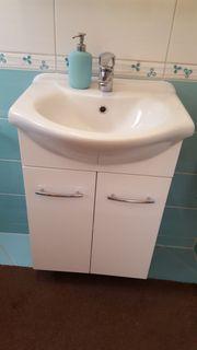 Waschtisch Unterschrank Haushalt Möbel Gebraucht Und Neu