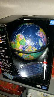 Globus Smart Globe 3