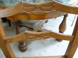 Biedermeier Stuhl: Kleinanzeigen aus Nürnberg - Rubrik Sonstige Möbel antiquarisch