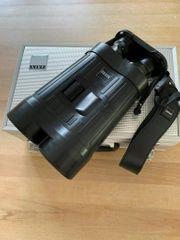 ZEISS Fernglas 20x60 S T