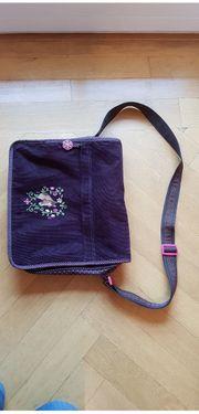 Tasche von Spiegelburg für Kinder