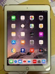 iPad Air 9 7