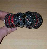 Modeschmuck Armband