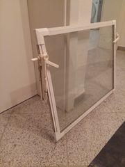 Solid Elements Kippfenster Easy