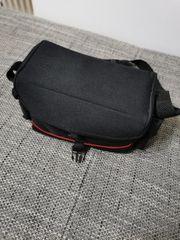 Kamera Tasche - sehr guter Zustand