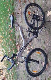 BULLS Herren Mountainbike 26 Zoll