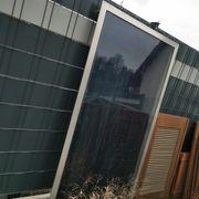 Sonnenkraft Solaranlage thermisch 2x