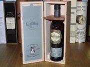 Glenfiddich 1974 Abfüllung 2003 Jubiläum
