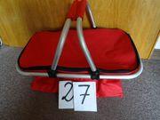 Rucksäcke - Taschen