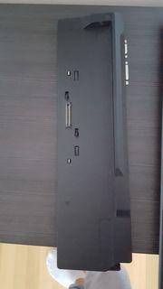 Docking Station für Fujitsu Lifebook