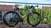 KLEINE Mädels aufgepasst Triathlon bike