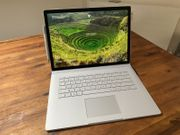 Surface Book 2 512 GB
