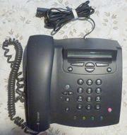 Telefon Concept P 510 von