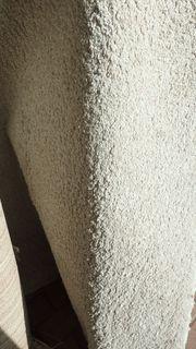 teppich beige weiß 160 auf