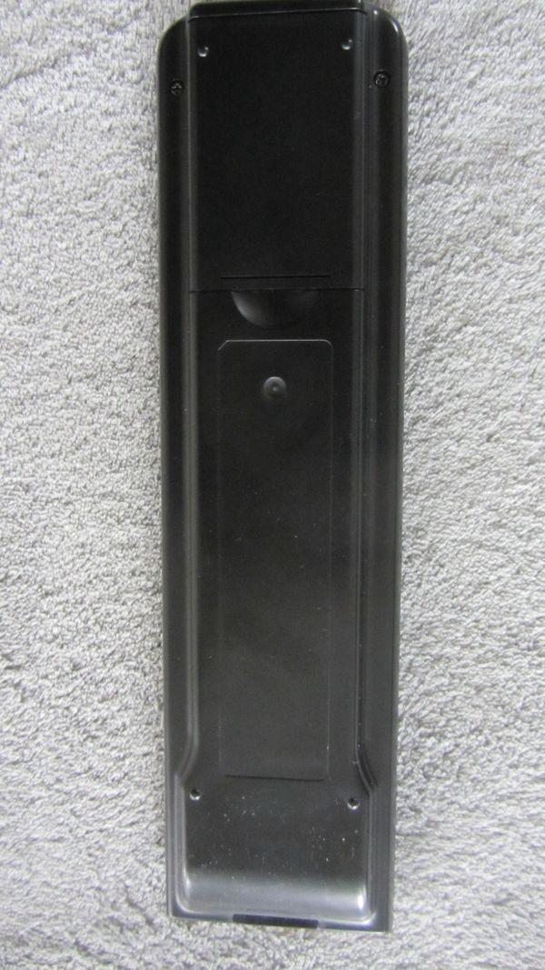 TELEFUNKEN Fernbedienung RC1322