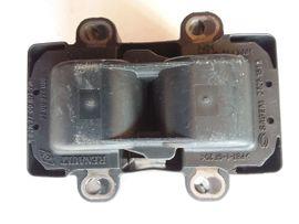 Sonstige Teile - Zündspule von Renault Twingo Bj