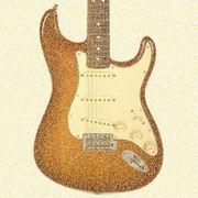 Band sucht Gitarrist Gitarrist OF