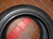 Reifen Toyo Proxes R46 225
