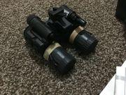 ATN PS15-3 Nachtsichtbrille Gen 3