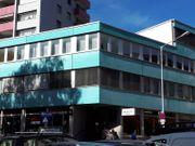 Geschäftsräumlichkeiten für Büro Praxis in