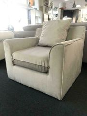 Sessel by BSL CONCEPT Ohrensessel