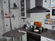 Küche ALNO komplett mit Geräte