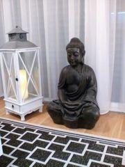 Buddha 74 cm gross