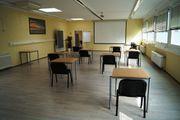 Seminarraum Kursraum Workshopraum zu vermieten