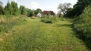Haus mit schönen Grundstück nur