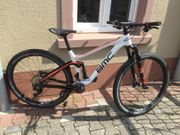 BMC Agonist 02 One Carbon-Fully