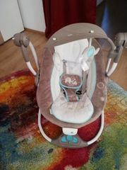 Babywippe Ingenuity