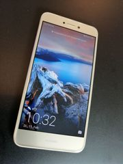 HUAWEI P9 Lite Smartphone 5