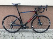 BMC Roadmachine RM02 Disc TWO