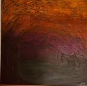 Gemälde by Julia Rose 110