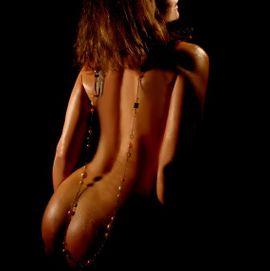Kurzurlaub mit Langzeitwirkung sinnliche Energie: Kleinanzeigen aus Nürnberg Dutzendteich - Rubrik Erotische Massagen