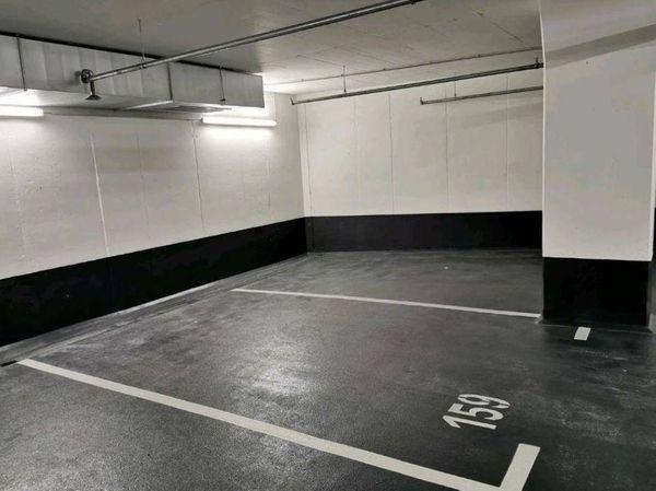 Lagerräume und Stellplätze zu vermieten