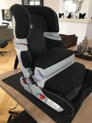 BMW Junior Seat 2 3