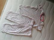 Pyjamer gr 98 104