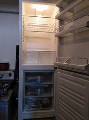 LIEBHERR Kühlschrank Gefrierkombination