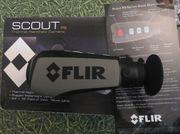 Nachtsichtgerät Flir PS24 Wärmebildgerät
