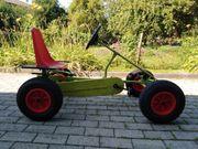 Go-Kart-